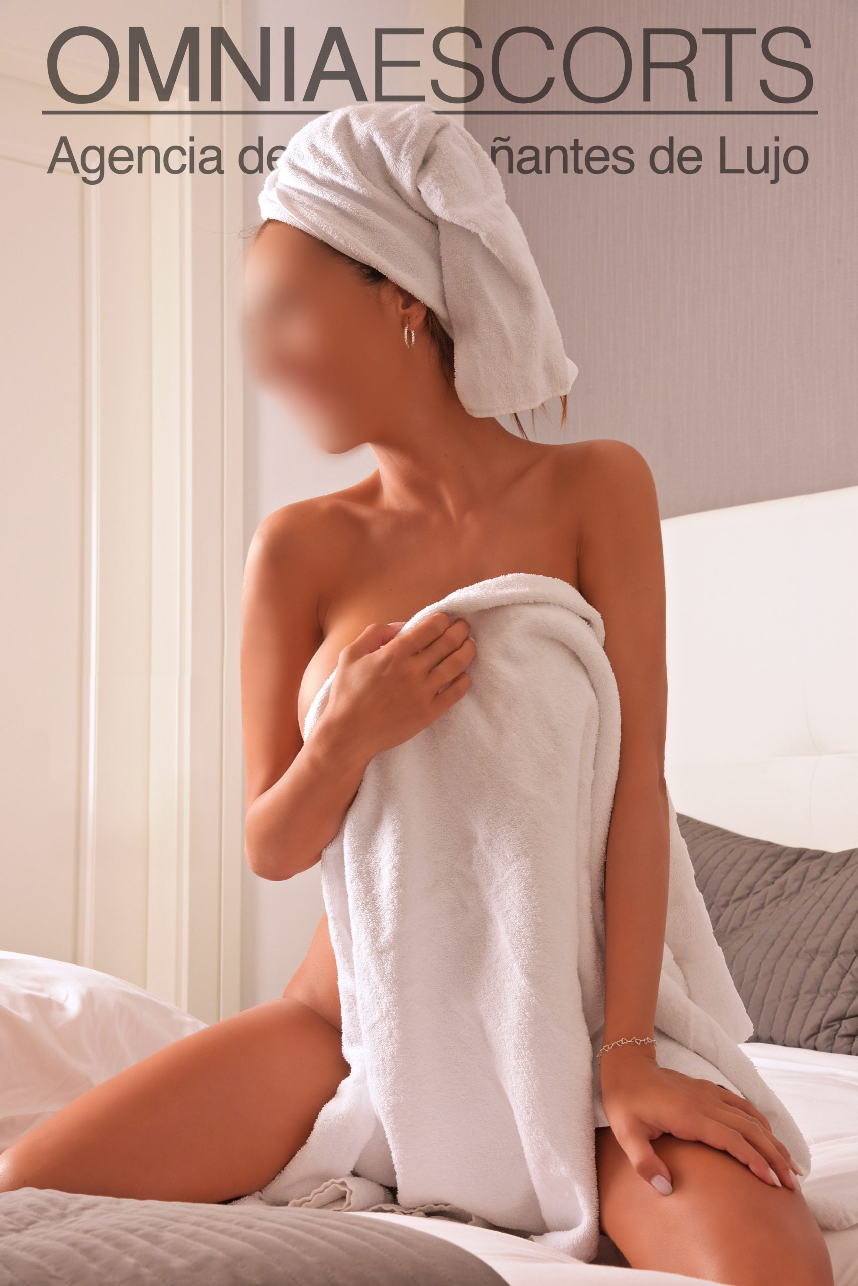 escort en madrid, mika